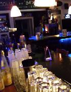 Galerie Party_Mix_02 anzeigen.