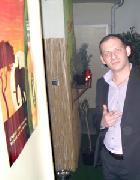 Galerie SDC12542.jpg anzeigen.