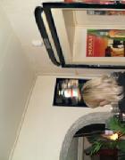Galerie SDC12578.jpg anzeigen.